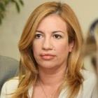 Βιομηχανία ψηφοφόρων τίγκα στους Αλβανούς απο την Φωφάρα (στοιχεία )