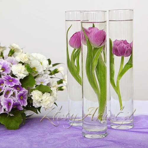 I Komunia Sw Inspiracje I Przyklady Dekoracji Najpiekniejsze Dekoracje Kwiatowe Na Przyjecie Komunijne Przeczytaj I Zachwyc Gosci