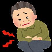haraita_ojisan.png