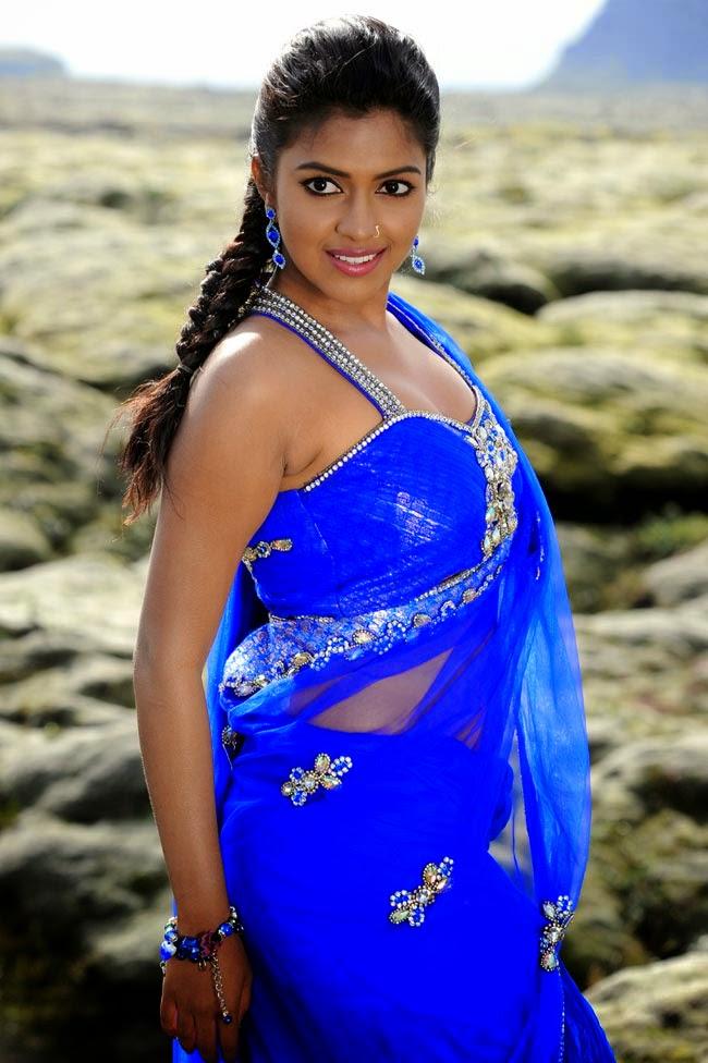 ... malayalam actress amala paul navel show stills actress amala paul new