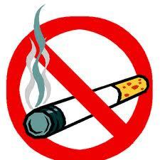 resiko wanita perokok