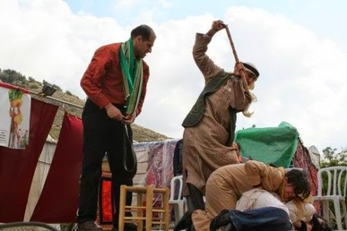 croit le sexe le sexe Iranian