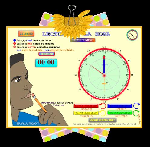 http://www2.gobiernodecanarias.org/educacion/17webc/eltanque/todo_mate/reloj/reloj_p.html