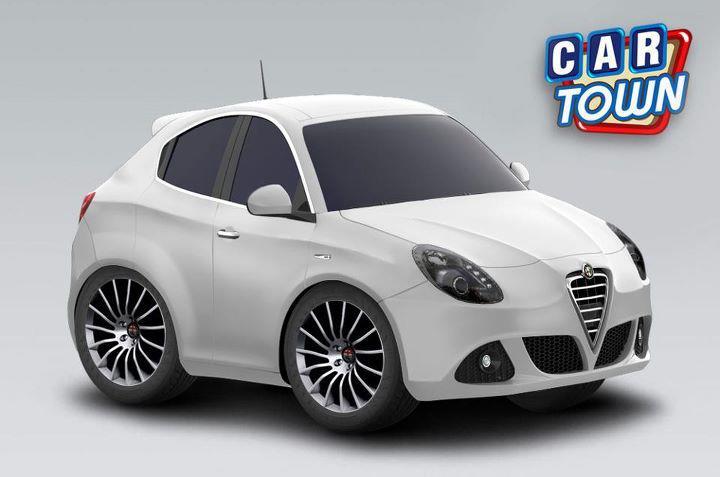 Car town promo codes 2013 for blue autos post for Code postal sedan