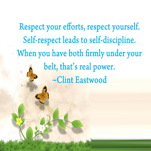 Funny Wallpapers: Self respect quotes, self respect, self ...