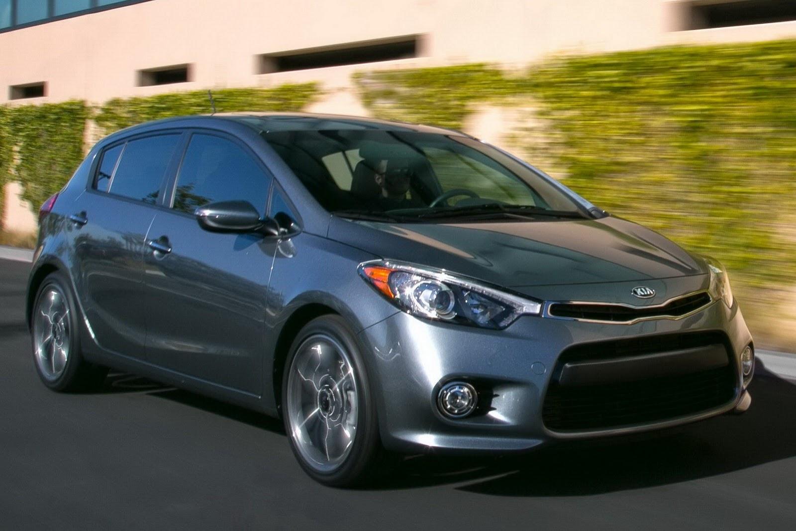 When Do 2014 Hyundai Come Out | Autos Weblog