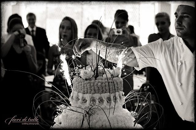 foto matrimonio Grand Hotel Arenzano