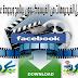 طريقة تحميل الفيديوهات من الفيسبوك بدون برنامج وبجودة عالية HD