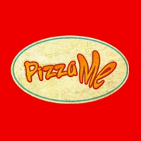 PizzaMe - Pizza libre - Delivery