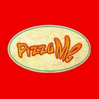 PizzaMe - Pizza libre - Delivery