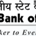 SBI PO 2015 Mains Exam Dates Released on sbi.co.in