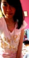 blog owner :)