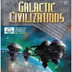Download Game Galactic Civilizations III