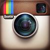 Nasz instagram