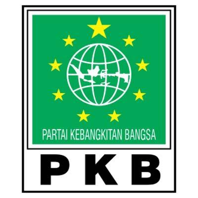 PKB Logo Vektor Partai Kebangkitan Bangsa
