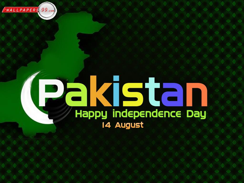 http://3.bp.blogspot.com/-916ZIHeRzOk/Tkqa1lJMDsI/AAAAAAAADAA/hLGIjnYFjEQ/s1600/14_August_independence_day_of_Pakistan_31398.jpg