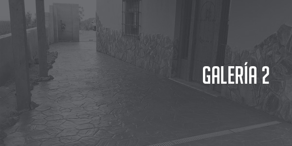 http://www.hormigonimpresogranada.com/2006/07/galeria-2.html