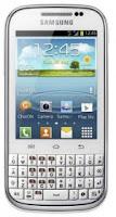 Samsung+Galaxy+Chat+B5330 Daftar harga Samsung Android Desember 2013