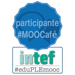 Insignia #eduPLEmooc