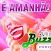 ANIME BUZZ – 5ª EDIÇÃO (GET READY)