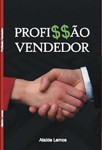 Profi$$ão Vendedor
