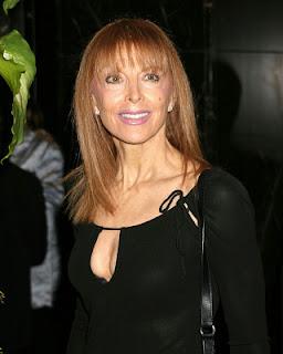 devils-advocate-clip-nudity-redhead-hott-sexxy-chicks