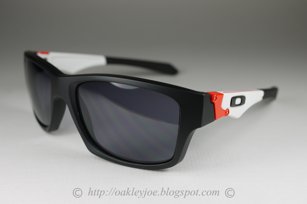 oakley jupiter squared black polarized