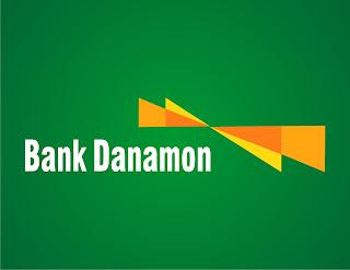 Lowongan Kerja Bank Danamon Januari 2013
