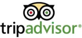 my tripadvisor ratings