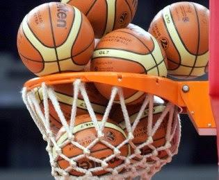 Κλήση αθλητριών για τον αγώνα με τον Φοίνικα την Κυριακή στο Σαλπέας (09.15)