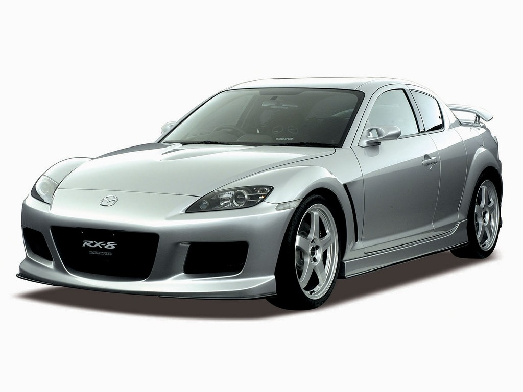 mazda blogspot mazda rx 8. Black Bedroom Furniture Sets. Home Design Ideas