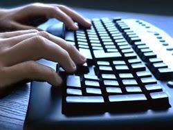 blog-yazıları-yazmak
