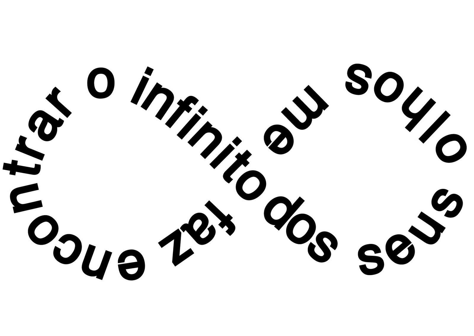 Poemas Vanguardistas :): Poemas Cubistas :)