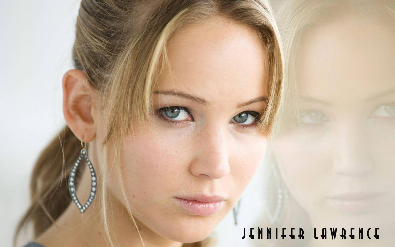 http://3.bp.blogspot.com/-91FbBN-mL6U/UPWvPJmaXKI/AAAAAAAABDQ/a8Z6tpWMZwM/s1600/jennifer-lawrence-wallpaper.jpg