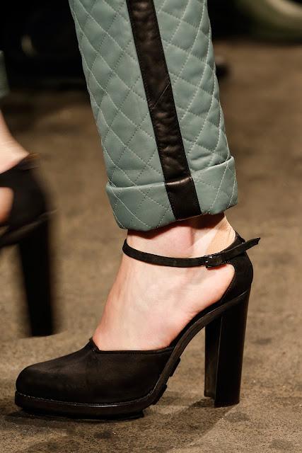 rag&bone--elblogdepatricia-shoes-zapatos-calzado-scarpe-calzature-chaussures
