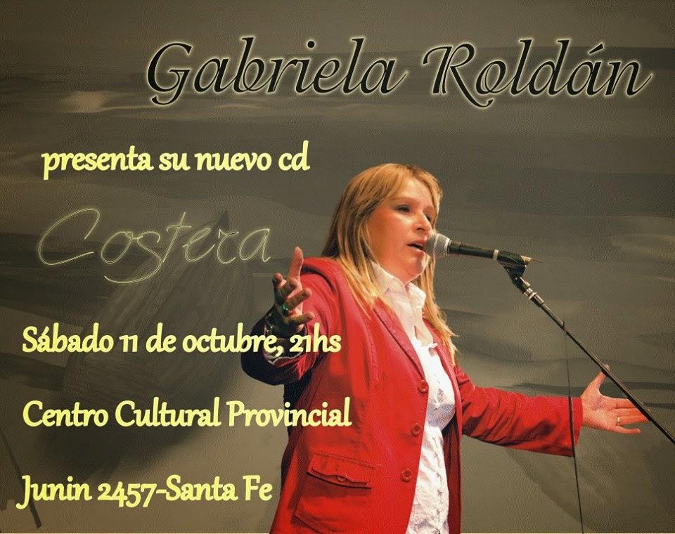 Gabriela Rodan