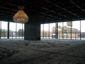 Neue Museum Berlín