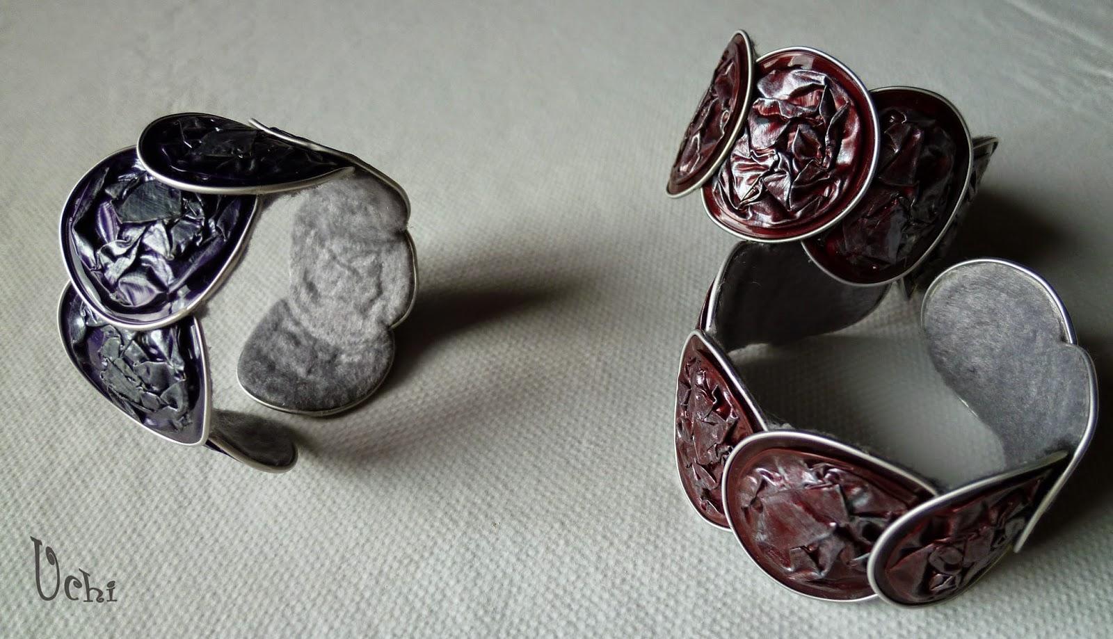 bisuteria, jewelry, pulsera, bracelet