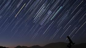 Meteor+Perseid+2013.jpg
