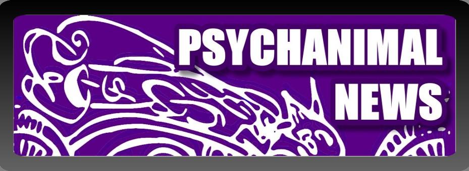 Psychanimal News