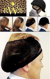 https://www.smartpakequine.com/pt/pt/rwr-no-knot-hairnet-11761