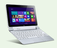 7 Reasons I Love My Windows 8 Tablet