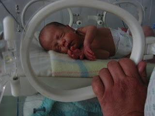 neonatología, salud, enfermería, RN, cuidados, alteración respiratoria