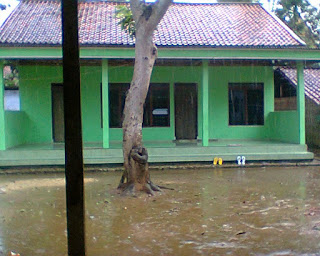 Rumah Kos Murah di Pamekasan, Rumah Kos Murah di Surabaya, Rumah Kos Murah di Malang