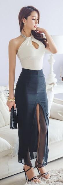 Cute Fashion 2018
