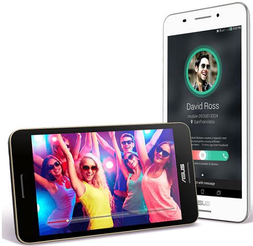Harga Asus Fonepad 7 terbaru 2015