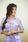Isha Talwar glam pics-thumbnail-13