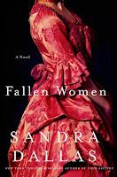 http://discover.halifaxpubliclibraries.ca/?q=title:fallen women