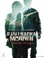 Los crimenes de Fjallbacka: Amigos hasta la muerte (2013) online y gratis