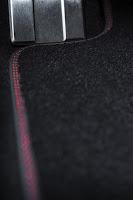 308-GT-Peugeot36.jpg